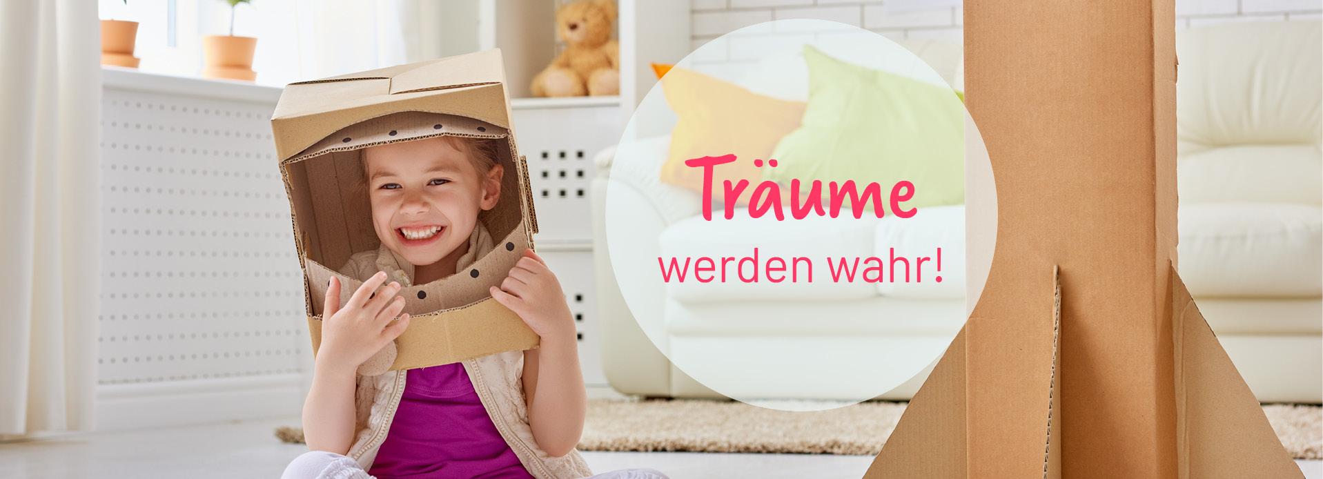 Provisio Personal GmbH - Stellenangebote